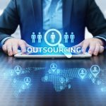 IT Outsourcing – Best way to offer technology partnership