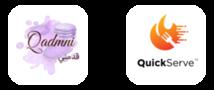 qadmni-quickserve