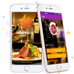 quickserve-app-1