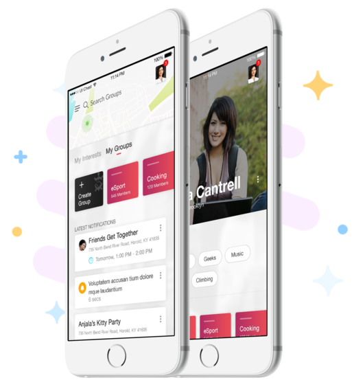social-apps-bg