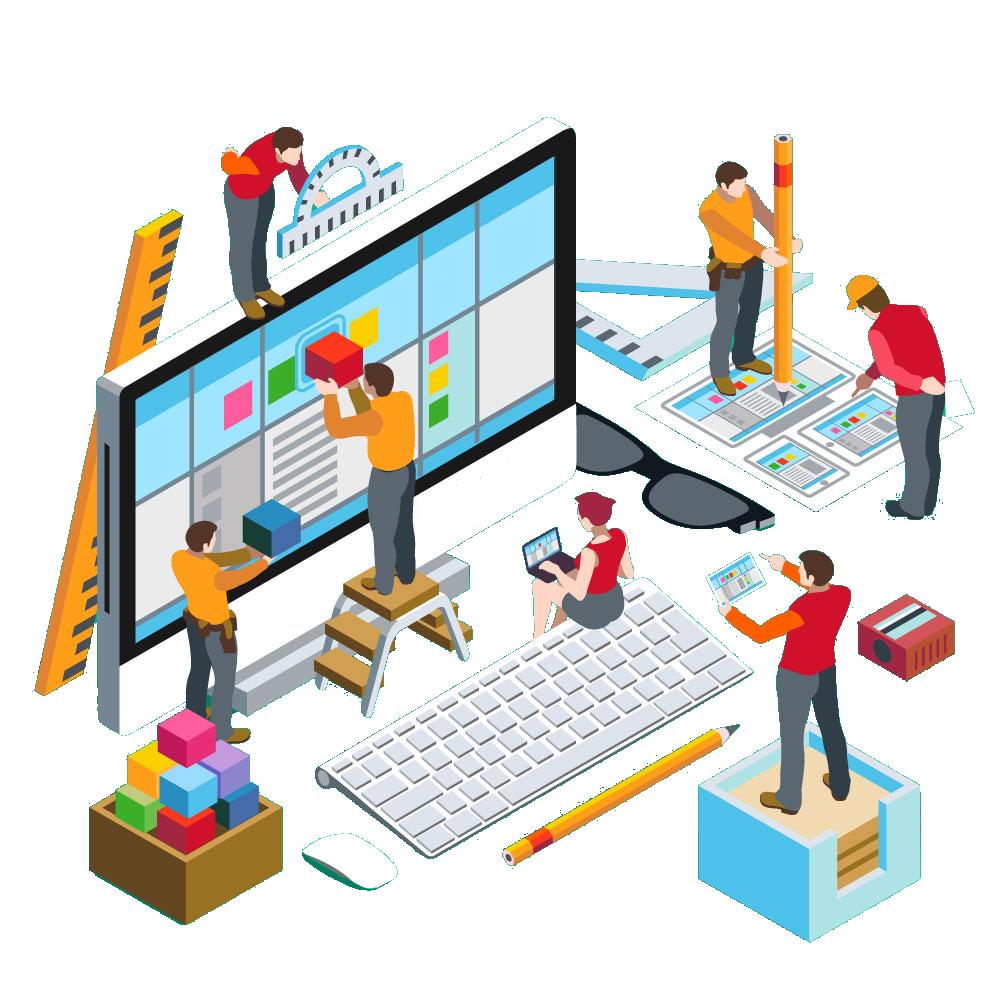 websites-development/vibeosys