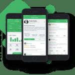 Ipad ,ios app