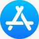 app store img