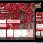 Best app development with iOS