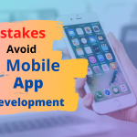 15 mistakes to avoid in mobile app development