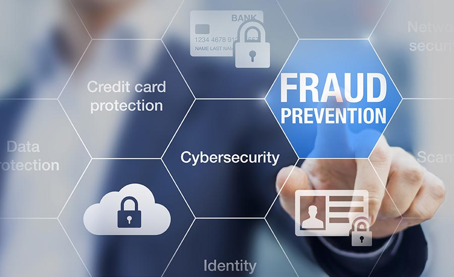 secure mobile banking