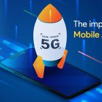 The impact of 5G on mobile app development