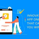 Innovative mobile app onboarding that can help you win