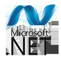Hire asp .net MVC