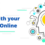 Effective ways to connect with your audience online