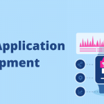 An Entrepreneur's Guide on Wearable Application Development
