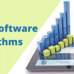 How Are Trading Software Algorithms Impacting Stock Market?