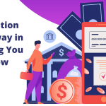 Mobile Application Payment Gateway in 2021: Everything You Need To Know